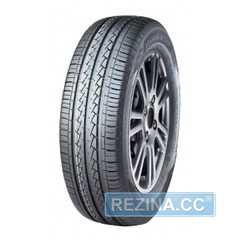 Купить Летняя шина COMFORSER CF610 175/70R13 82T