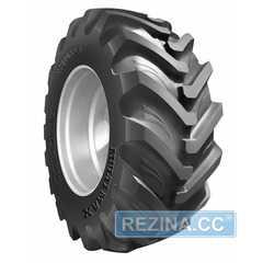 Купить Сельхоз шина BKT MULTIMAX MP 522 (для погрузчиков) 500/70R24 164B