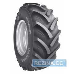 Купить Индустриальная шина BKT MP-513 (универсальная) 425/55R17 134G