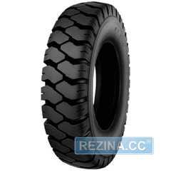 Купить Индустриальная шина DEESTONE D301 (для погрузчиков) 4.00-8 8PR