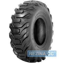 Индустриальная шина DEESTONE D318 - rezina.cc