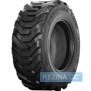 Купить Индустриальная шина DEESTONE D311 (для погрузчиков) 12-16.5 144A2 12PR