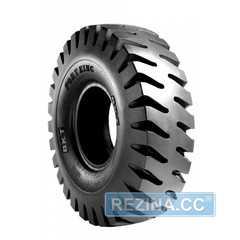 Купить Индустриальная шина BKT PORT KING PLUS (для погрузчиков) 18.00-25 40PR