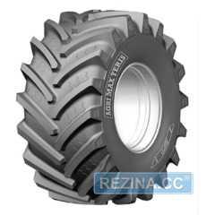 Купить Сельхоз шина BKT AGRIMAX RT600 (универсальная) 800/65R32 181A8/178B