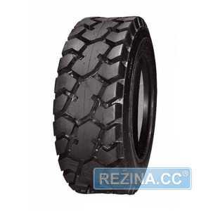 Купить Индустриальная шина KENDA K612 KANNIBAL (для погрузчиков) 10-16.5 14PR