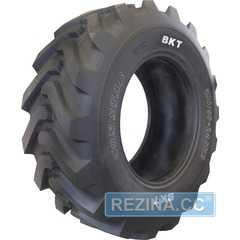 Купить Индустриальная шина BKT CON STAR (для погрузчиков) 440/80-24 168A8 22PR