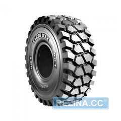 Купить Индустриальная шина BKT EARTHMAX SR41 (для погрузчиков) 26.5R25 202A2/193B