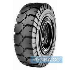 Купить Индустриальная шина BKT MAGLIFT (для погрузчиков) 200/50-10