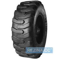 Купить Индустриальная шина BKT GR 288 (для грейдеров) 20.5-25 186A2/160A8 20PR