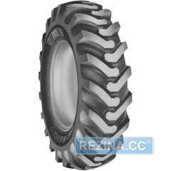 Купить Индустриальная шина BKT SUPER GRADER (для грейдеров) 14.00-24 16PR