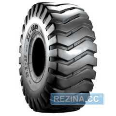 Индустриальная шина BKT LOADER GRIP - rezina.cc
