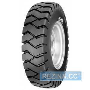 Купить Сельхоз шина BKT PL 801 (для погрузчиков) 21x8-9 14PR
