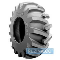 Индустриальная шина BKT FS 216 - rezina.cc