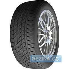 Купить Летняя шина PETLAS Explero A/S PT411 205/70R15 96H