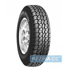 Купить Всесезонная шина ROADSTONE Radial A/T Neo 205/80R16 104S