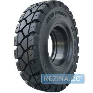 Купить Индустриальная шина KABAT New Power (для погрузчиков) 6.50-10