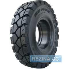 Индустриальная шина KABAT New Power - rezina.cc