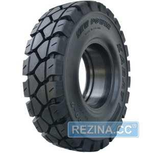 Купить Индустриальная шина KABAT New Power (для погрузчиков) 27x10-12