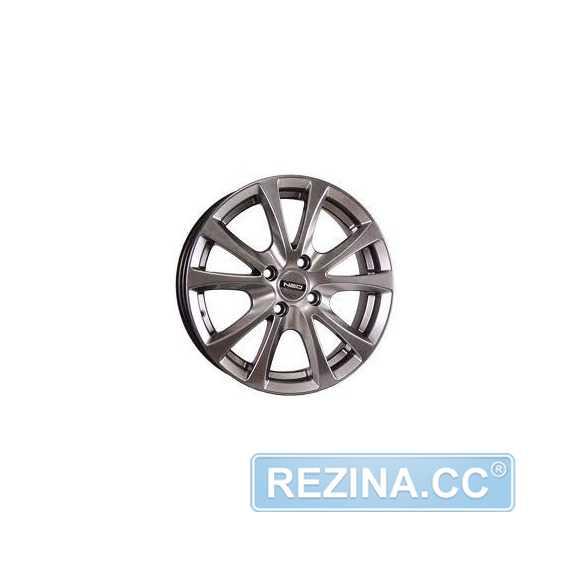 TECHLINE 509 S - rezina.cc
