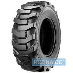 Купить Индустриальная шина ALLIANCE SK-906 (для погрузчиков) 10.00R16.5 10PR