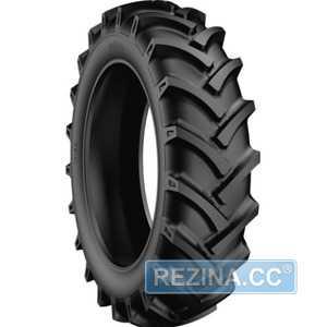 Купить Сельхоз шина PETLAS TA-60 (ведущая) 12.4/11-28 122A6 8PR