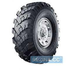 Купить Грузовая шина КАМА (НКШЗ) ИП-184-1 (универсальная) 400/85-21 141G