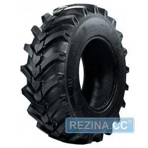 Купить Сельхоз шина ROSAVA Ф-331 (универсальная) 13.6R20 120A8 8PR