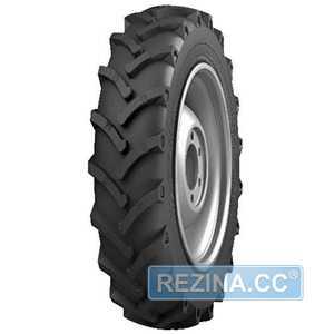 Купить Сельхоз шина VOLTYRE ЯФ-318 (универсальная) 13.6R38