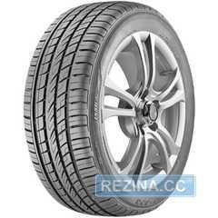 Купить Летняя шина FORTUNE FSR303 235/60R18 107V