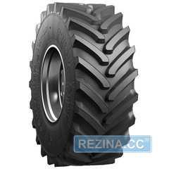 Купить Сельхоз шина ROSAVA TR-07 (универсальная) 15.5R38 134A8 6PR