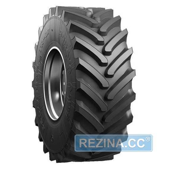 Сельхоз шина ROSAVA TR-07 - rezina.cc