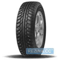 Купить Зимняя шина GOODRIDE SW606 225/55R17 101H (Шип)