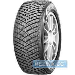 Купить Зимняя шина GOODYEAR UltraGrip Ice Arctic 245/45R17 99T (Под шип)