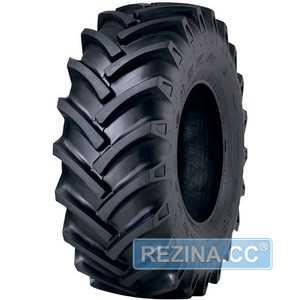 Купить Сельхоз шина OZKA KNK50 (ведущая) 16.9-30 144A6 10PR