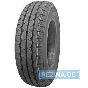 Купить Летняя шина Tatko Cargo Van 215/65R16C 109/107R