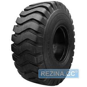 Купить Индустриальная шина SATOYA E3/L3 (для погрузчиков) 17.5-25 181A2/164B