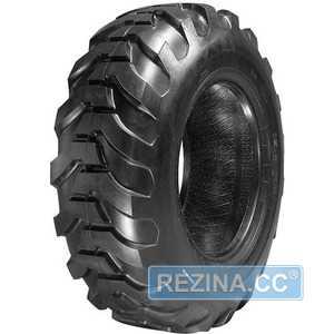Купить Индустриальная шина SATOYA G2/L2 (для грейдеров) 17.5-25 20PR