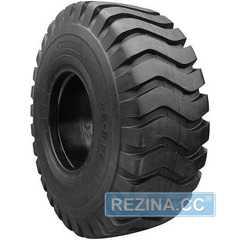 Индустриальная шина AEOLUS L-3/G12 - rezina.cc