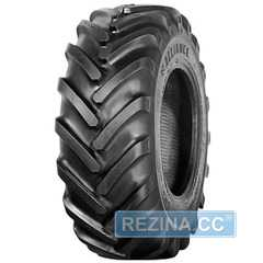Купить Индустриальные шины ALLIANCE A-570 (для погрузчиков) 17.5LR24 159A8