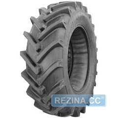 Купить Сельхоз шина БЕЛШИНА Ф-111 (универсальная) 18.4R38 10PR