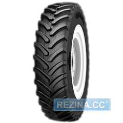 Купить Сельхоз шина ALLIANCE A-354 (универсальная) 380/105R50 177D