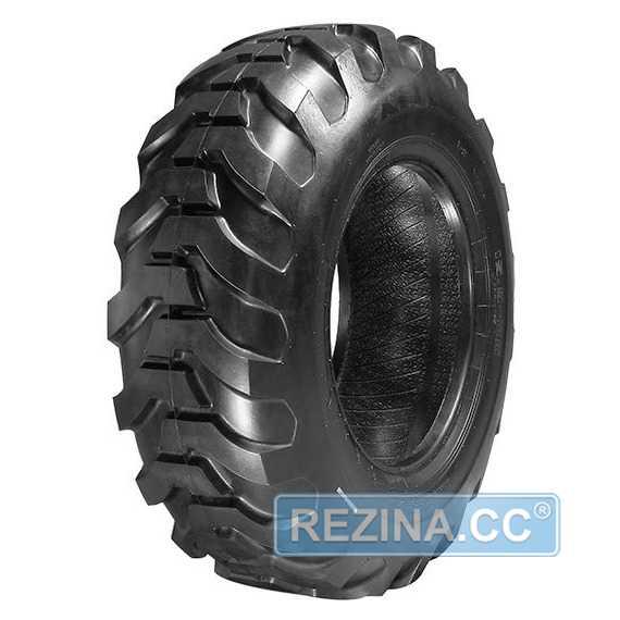 Индустриальная шина SATOYA G2/L2 - rezina.cc