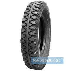Купить Грузовая шина ROSAVA МИ-173 (универсальная) 7.5-20 119/116J