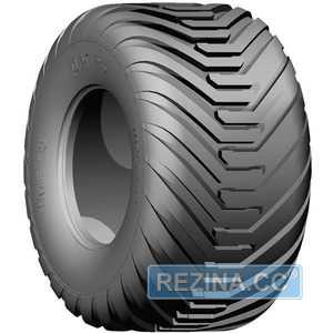Купить Сельхоз шина PETLAS IMF-18 (для прицепа) 500/60R22.5 163A8/159B 16PR