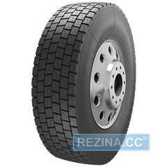 Купить Грузовая шина SATOYA SD-062-II (ведущая) 315/70R22.5 154/150M