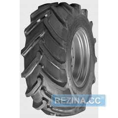 Купить Сельхоз шина ROSAVA Ф-179 (для прицепа) 30.5L-32 172A6 12PR
