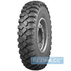 Купить Индустриальная шина VOLTYRE ЯФ-406 (универсальная) 12.00-20 20PR