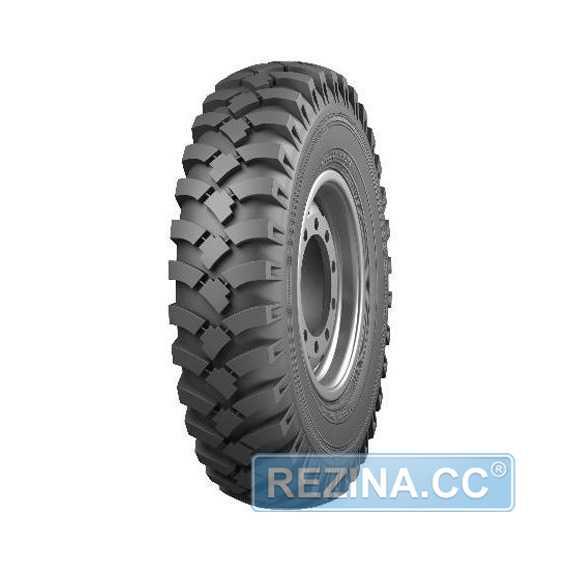 Индустриальная шина VOLTYRE ЯФ-406 - rezina.cc