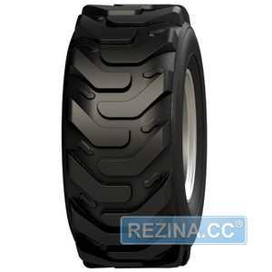 Купить Индустриальная шина VOLTYRE Heavy DT-126 (для погрузчиков) 405/70-20 150A8/B 14PR