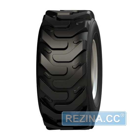 Индустриальная шина VOLTYRE Heavy DT-126 - rezina.cc